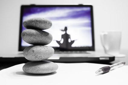 Management du bien-être - Bien-être au travail