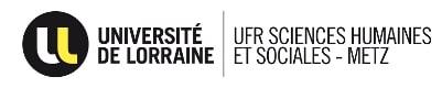 Logo-Université-de-Lorraine