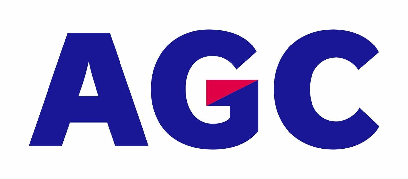 AGC - Formation managériale