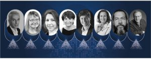 SOMIT 2019, Sommet des outils innovants et transformants
