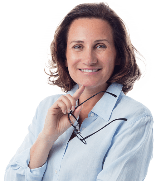 Laurence Perrin, Expert management, communication et relations commerciales, ALSACE