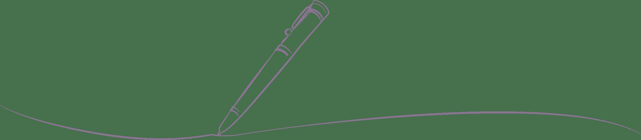 stylo2_separation_blog_laurence_perrin_experte_management_alsace_france