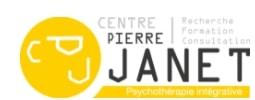 Logo-Centre-Pierre-Janet