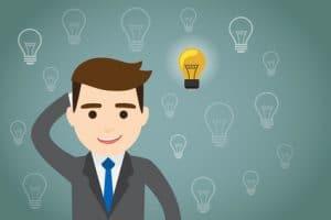 Auto-diagnostic des rôles du manager