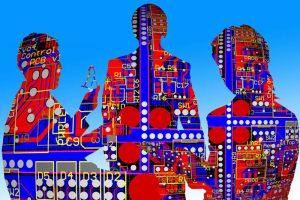 intelligence artificielle, appreciative inquiry